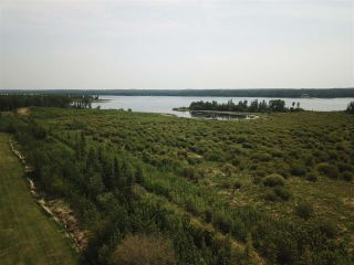Photo 9: 6009 Highway 633: Rural Lac Ste. Anne County House for sale : MLS®# E4201744