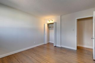 Photo 11: 128 Foritana Road SE in Calgary: Forest Heights Detached for sale : MLS®# A1153620