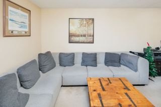 """Photo 8: PH4 1040 PACIFIC Street in Vancouver: West End VW Condo for sale in """"CHELSEA TERRACE"""" (Vancouver West)  : MLS®# R2226216"""