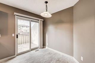Photo 17: 39 Abbeydale Villas NE in Calgary: Abbeydale Row/Townhouse for sale : MLS®# A1138689