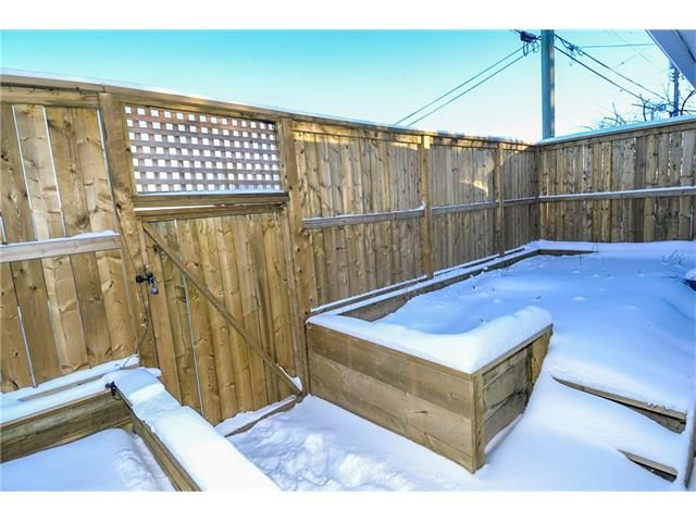 Photo 18: Photos: 1912 GLENWOOD Drive SW in Calgary: Glendale House for sale : MLS®# C4093243