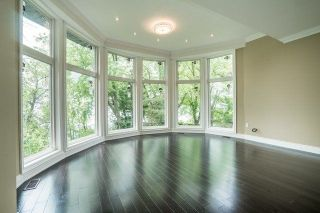 Photo 13: 473 Guildwood Pkwy in Toronto: Guildwood Freehold for sale (Toronto E08)  : MLS®# E4182634