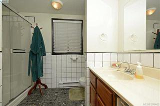 Photo 16: 115 1991 Kaltasin Rd in SOOKE: Sk Billings Spit Condo for sale (Sooke)  : MLS®# 797088