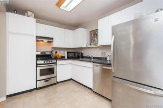 Photo 11: 306 1525 Hillside Ave in VICTORIA: Vi Oaklands Condo for sale (Victoria)  : MLS®# 782338