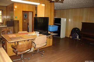 Photo 15: Janzen Acreage in Corman Park: Residential for sale (Corman Park Rm No. 344)  : MLS®# SK867158
