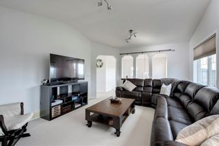 Photo 27: 125 CHAPARRAL RAVINE View SE in Calgary: Chaparral Detached for sale : MLS®# C4264751