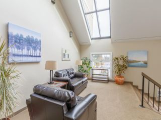 Photo 41: 304 3270 Ross Rd in NANAIMO: Na Uplands Condo for sale (Nanaimo)  : MLS®# 834227