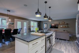 Photo 12: 75 Charles Drive in Mount Uniacke: 105-East Hants/Colchester West Residential for sale (Halifax-Dartmouth)  : MLS®# 202113923