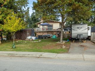 Photo 23: 2261 GALE Avenue in Coquitlam: Central Coquitlam House for sale : MLS®# R2624025