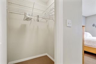 Photo 21: 509 777 3 Avenue SW in Calgary: Eau Claire Apartment for sale : MLS®# A1116054