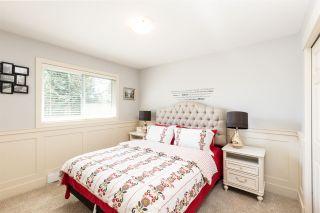 Photo 23: 14895 21B AVENUE in Surrey: Sunnyside Park Surrey House for sale (South Surrey White Rock)  : MLS®# R2568711