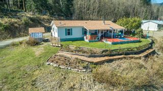 Photo 7: 17031 Amber Lane in : CR Campbell River North Manufactured Home for sale (Campbell River)  : MLS®# 873261