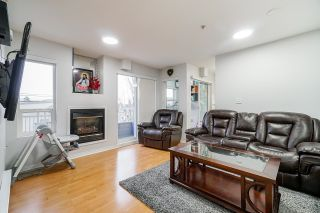 """Photo 5: 205 688 E 56TH Avenue in Vancouver: South Vancouver Condo for sale in """"Fraser Plaza"""" (Vancouver East)  : MLS®# R2614196"""