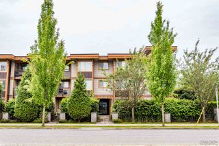"""Photo 14: 205 5000 IMPERIAL Street in Burnaby: Metrotown Condo for sale in """"LUNA"""" (Burnaby South)  : MLS®# R2179013"""