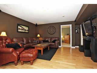 Photo 15: 32998 BOOTHBY AV in Mission: Mission BC House for sale : MLS®# F1416835
