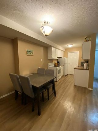 Photo 6: 101 802C Kingsmere Boulevard in Saskatoon: Lakeview SA Residential for sale : MLS®# SK859350