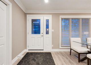 Photo 3: 1503 RADISSON Drive SE in Calgary: Albert Park/Radisson Heights Detached for sale : MLS®# A1148289