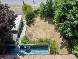 Photo 33: 567 COLUMBIA STREET: Lillooet House for sale (South West)  : MLS®# 162749
