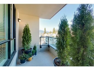 """Photo 8: 600 160 W 3RD Street in North Vancouver: Lower Lonsdale Condo for sale in """"ENVY"""" : MLS®# V1096056"""