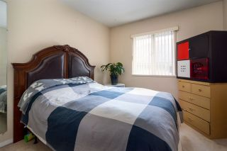 Photo 13: 11456 ROXBURGH Road in Surrey: Bolivar Heights House for sale (North Surrey)  : MLS®# R2167630