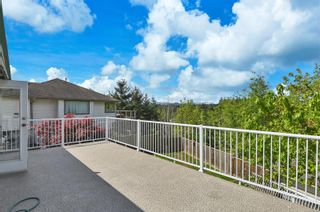 Photo 18: 290 Stratford Dr in : CR Campbell River West House for sale (Campbell River)  : MLS®# 875420