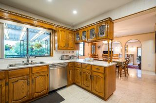 Photo 16: 7113 UNION Street in Burnaby: Montecito House for sale (Burnaby North)  : MLS®# R2614694
