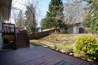 Photo 40: 1343 University Drive NW in Calgary: St Andrews Heights Detached for sale : MLS®# A1103099