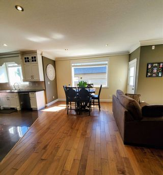 """Photo 28: 7535 HOUGH Place in Prince George: Lower College House for sale in """"MALASPINA RIDGE (COLLEGE HEIGHTS)"""" (PG City South (Zone 74))  : MLS®# R2583545"""