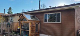 Photo 29: 16 Bernard Way NW in Calgary: Beddington Heights Detached for sale : MLS®# A1107715