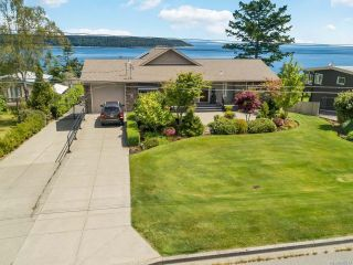 Photo 89: 321 Carnegie St in CAMPBELL RIVER: CR Campbell River Central House for sale (Campbell River)  : MLS®# 840213