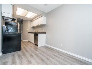 """Photo 7: 37 1240 FALCON Drive in Coquitlam: Upper Eagle Ridge Townhouse for sale in """"FALCON RIDGE"""" : MLS®# R2258936"""