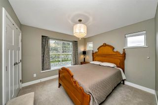 """Photo 23: 25592 BOSONWORTH Avenue in Maple Ridge: Thornhill MR House for sale in """"The Summit at Grant Hill"""" : MLS®# R2516309"""
