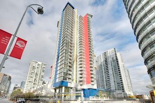 Photo 13: 102 REGIMENT Square in Vancouver: Downtown VW Townhouse for sale (Vancouver West)  : MLS®# R2601399