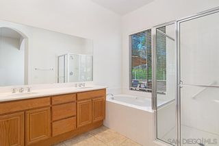 Photo 8: CHULA VISTA House for rent : 3 bedrooms : 2623 Flagstaff Ct