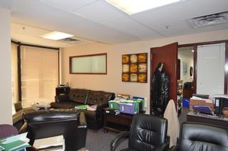 Photo 15: 400 1100 8 Avenue SW in Calgary: Downtown West End Office for sale : MLS®# A1139304
