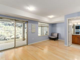 Photo 17: 3115 Capilano Cr in North Vancouver: Capilano NV Townhouse for sale : MLS®# V1119780