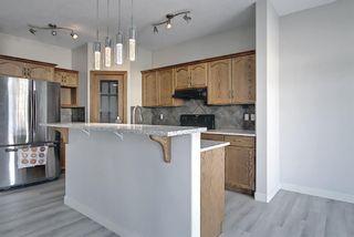 Photo 13: 8 Saddlecrest Gardens NE in Calgary: Saddle Ridge Detached for sale : MLS®# A1125888