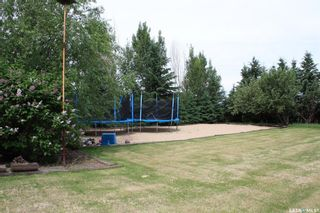Photo 47: 8 West Park Drive in Battleford: Residential for sale : MLS®# SK833573