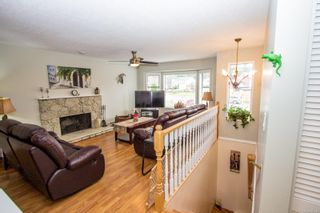 Photo 7: 4128 Orchard Cir in : Na Uplands House for sale (Nanaimo)  : MLS®# 861040