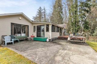 """Photo 11: 12954 MILL Street in Maple Ridge: Silver Valley House for sale in """"SILVER VALLEY/FERN CRESCENT"""" : MLS®# R2553509"""