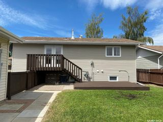 Photo 7: 467 Steele Crescent in Swift Current: Trail Residential for sale : MLS®# SK811439