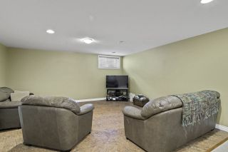 Photo 17: 2014 6 Street: Cold Lake House for sale : MLS®# E4235301