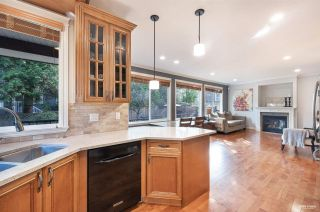 Photo 10: 14978 35 Avenue in Surrey: Morgan Creek House for sale (South Surrey White Rock)  : MLS®# R2553289