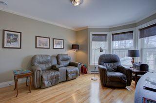 Photo 17: 2685 Gladstone Street in Halifax: 4-Halifax West Residential for sale (Halifax-Dartmouth)  : MLS®# 202014646