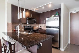 Photo 3: 1010 888 CARNARVON STREET in New Westminster: Downtown NW Condo for sale : MLS®# R2534156