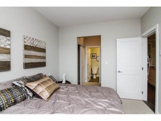 Photo 15: # 210 20861 83RD AV in Langley: Willoughby Heights Condo for sale : MLS®# F1423203