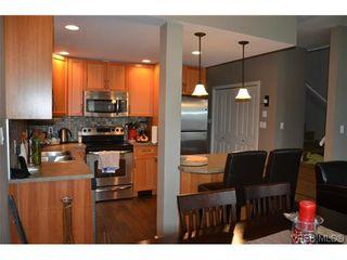 Photo 7: 858 Brock Avenue in VICTORIA: La Langford Proper Residential for sale (Langford)  : MLS®# 307751
