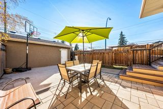 Photo 29: 1920 11 Street NW in Calgary: Capitol Hill Semi Detached for sale : MLS®# A1154294
