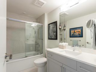 Photo 4: 206 2475 Mt. Baker Ave in : Si Sidney North-East Condo for sale (Sidney)  : MLS®# 874649