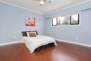 Photo 10: 12637 115 Avenue in Surrey: Bridgeview House for sale (North Surrey)  : MLS®# R2081017